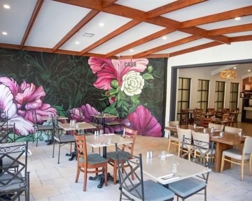 casa-305-cafe-restaurant-9